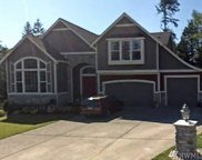 14816 239th Place SE, Snohomish image