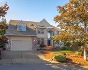 2475 MARYLVIEW  CT, Lake Oswego image