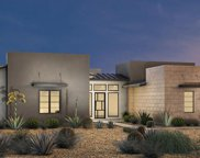 26699 N 118 Street, Scottsdale image