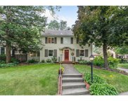2112 Newton Avenue S, Minneapolis image
