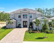 18156 Wildblue Blvd, Fort Myers image