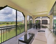 16425 Carrara Way Unit 201, Naples image