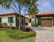 1315 Noble Heron Way, Naples image