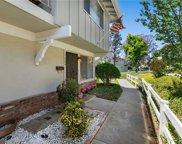 4564     Jamestown Drive, Yorba Linda image