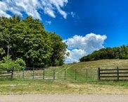 Cook Mill Road, Dandridge image