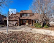 15900 Meadow Lane, Overland Park image