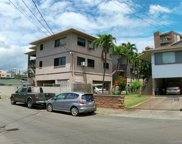 1242 Matlock Avenue Unit 204, Honolulu image