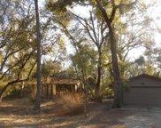 22257 Robin Way, Palo Cedro image