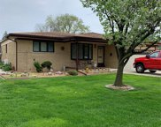33628 Ashton Dr, Sterling Heights image