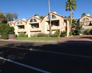10301 N 70th Street Unit #113, Paradise Valley image