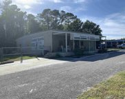 3418 S Highway 17 Business, Murrells Inlet image