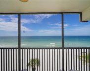 3235 Gulf Of Mexico Drive Unit A506, Longboat Key image