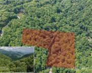 32 Tawodi  Trail, Maggie Valley image