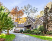 1218 Farm Creek  Road, Waxhaw image