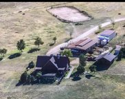 1055 S Trails End, Chino Valley image
