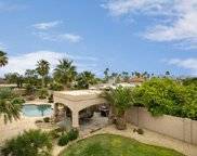 13833 N 67th Place, Scottsdale image