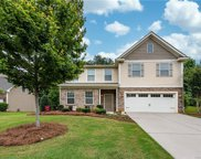 1138 Hartmann  Court, Fort Mill image