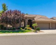 6051 E Campo Bello Drive, Scottsdale image