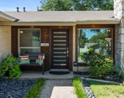 3722 Truesdell Place, Dallas image