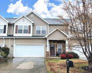 3 Rivers Edge Circle, Simpsonville image