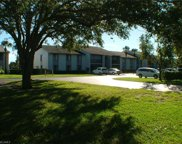 4781 Lakeside Club  Boulevard Unit 1-A1, Fort Myers image