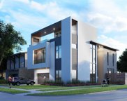 2345 Quenby Street, Houston image
