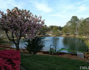 313 Sawgrass Hill Court, Cary image