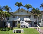 94-1451 Waipio Uka Street Unit L203, Oahu image