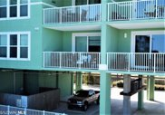 2715 W Highway 180 Unit 2107, Gulf Shores image