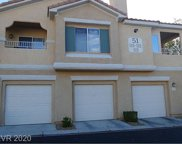 251 Green Valley Parkway Unit #5121, Henderson image