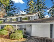 23703 91st Ave W, Edmonds image