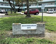 2371 Israeli Dr Unit 37, Clearwater image