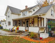 302 N State Street, Concord, New Hampshire image