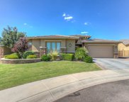 6703 S Jacqueline Way, Gilbert image