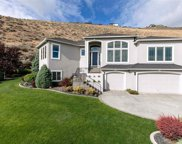245 Meadow Hills Dr., Richland image