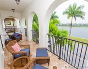 3590 Nw 84th Way, Cooper City image