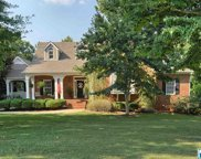 140 Eagle Pointe Way, Pell City image