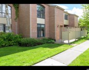 126 W Candlewood Pl, Provo image
