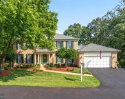 17512 Old Baltimore   Road, Olney image