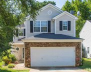 231 Inkster Cove, Raleigh image