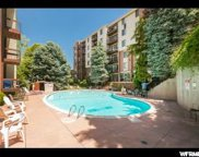 425 S 1000  E Unit 414C, Salt Lake City image