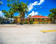 3302 Nw 2nd Ave, Miami image