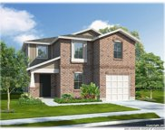13604 Whisper Crossing, San Antonio image