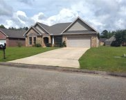 8306 Willow Trace, Wilmer image