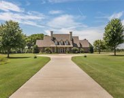 8686 W Waterloo Road, Edmond image