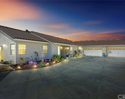30791 Star Haven Drive, Valley Center image