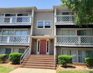9401 Old Concord  Road Unit #F, Charlotte image
