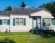 3705 Rosa Terrace, Louisville image