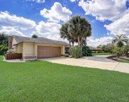 7612 Orange Tree Lane, Orlando image