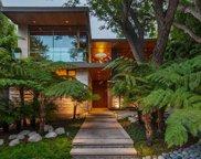 456 N Carmelina Ave, Los Angeles image